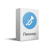 Комплект ТЕЛЕКАРТА 70+ каналов на 5 лет бесплатно