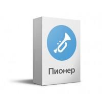 Комплект ТЕЛЕКАРТА 70+ каналов