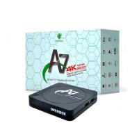 Медиаплеер Openbox A7