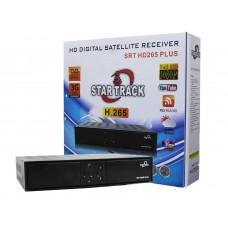 Ресивер STAR TRACK SRT HD265 PLUS