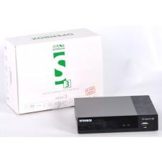 Ресивер Openbox S3 Mini II