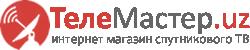 ТелеМастер.уз - интернет-магазин спутникового телевидения в Ташкенте